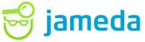 Jameda Logo