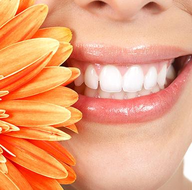 Ästhetik in der Zahnheilkunde
