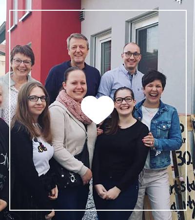 Zahnarzt Dr. Hofmann Bayreuth auf Instagram