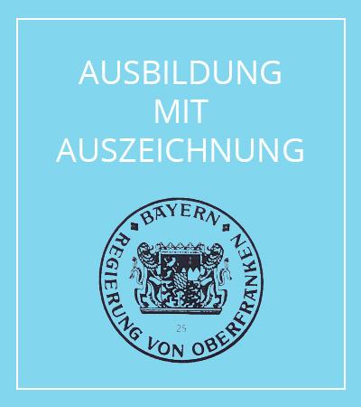 Dr- Hofmann Zahnarzt Ausbildung mit Auszeichnung